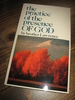 brother Lawrence: the practice of the precence OF GOD. 1982.