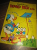 1980,nr 028, Donald Duck & Co