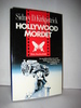 Kirkpatrik: HOLLYWOOD MORDET. 1988.