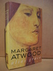 Atwood, Margaret: Alias Grace. 1997.