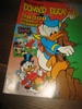 1991,nr 044, DONALD DUCK & CO