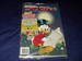1992,nr 012, Donald Duck & Co