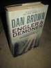 BROWN, DAN: ENGLER & DEMONER. 2006.