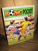 Nr 052, BOING POCKET
