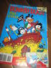 2008,NR 014, DONALD DUCK & CO