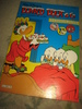 1989,nr 049, DONALD DUCK & CO