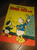 1962,nr 044, DONALD DUCK & CO