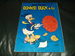 1963,nr 041, Donald Duck