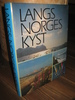 LANGS NORGES KYST. 1984