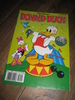 2009,nr 045, DONALD DUCK & CO.