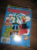 2011,nr 018, DONALD DUCK & CO.