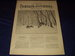 1900,nr 048, Allers Familie Journal