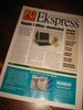 Pcworld Ekspress, 1998,nr 022.