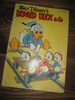 1959,nr 030, DONALD DUCK & CO