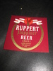 RUPPERT BEER