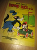 1971,nr 047, DONALD DUCK & CO