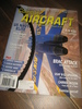 2005,Vol. 07, no 02, September , Combat AIRCRAFT.