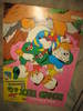 1987,nr 021, DONALD DUCK & CO