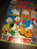 1993,nr 037, DONALD DUCK & CO