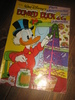 1986,nr 051, DONALD DUCK & CO