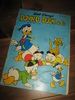 1966,nr 053, DONALD DUCK & CO