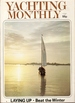 1978,nr 867, YACHTING MONTHLY