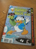1999,nr 043, DONALD DUCK & CO