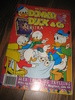 1997,nr 010, Donald Duck & Co.
