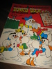 1988,nr 050, DONALD DUCK & CO