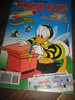 2005,nr 017, DONALD DUCK & CO.