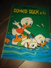 1969,nr 037, DONALD DUCK & CO.