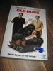 TRAVOLTA: OLD DOGS. 2009, 84 MIN,