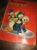1960,nr 005, DONALD DUCK & CO