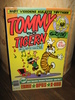 1991,nr 004, TOMMY & TIGERN.
